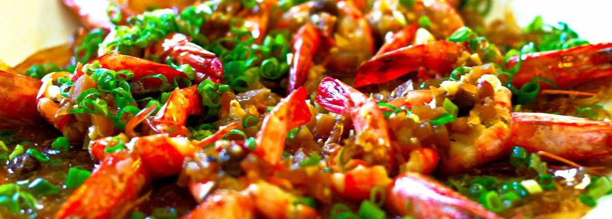 |美食|國內員工旅遊公關/無菜單創意料理