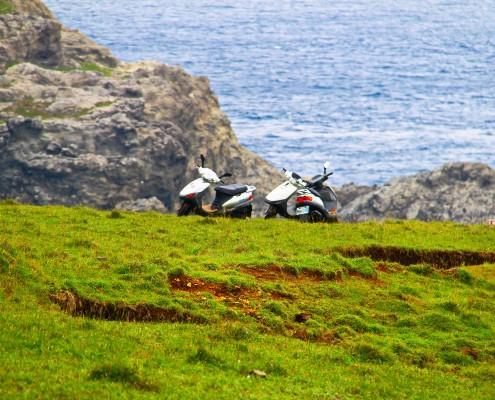 |海洋|國內員工旅遊公關/綠島