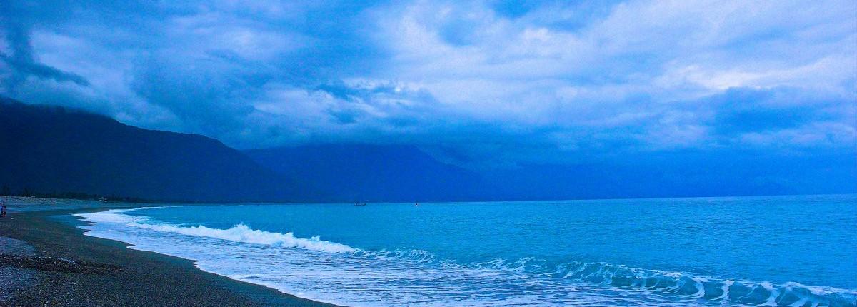 |海洋|國內員工旅遊公關/花蓮