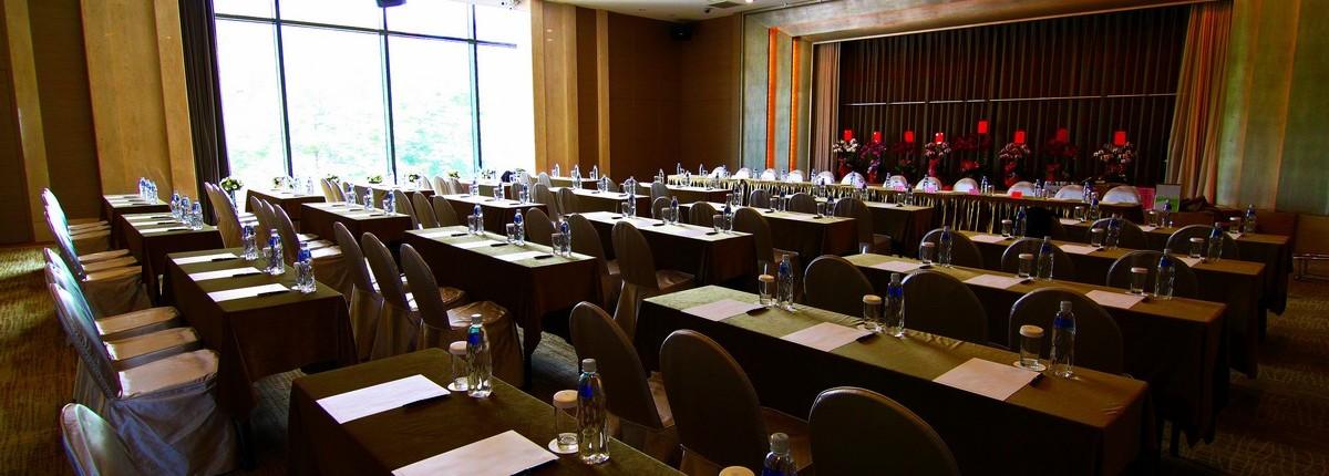 會議旅遊教育訓練台灣象印