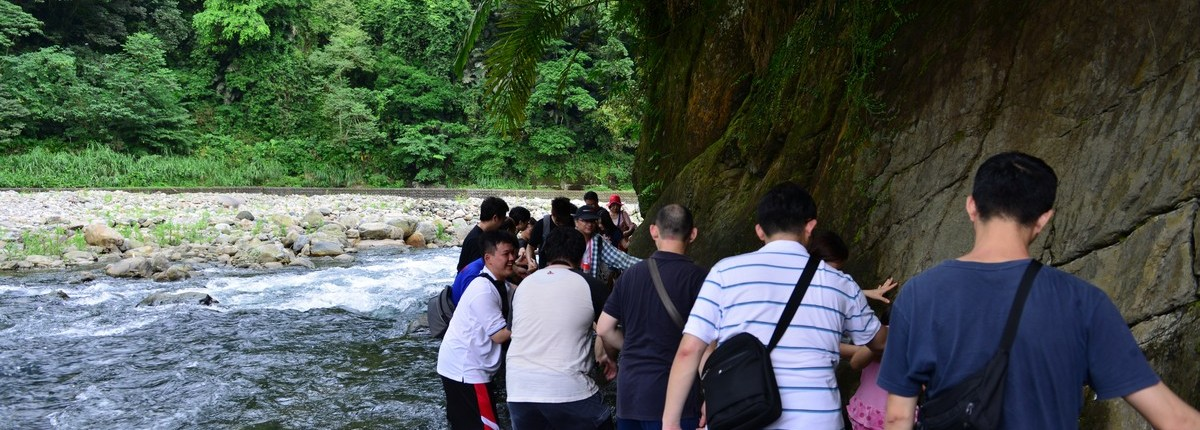 |活動|國內員工旅遊公關/企業團體旅遊
