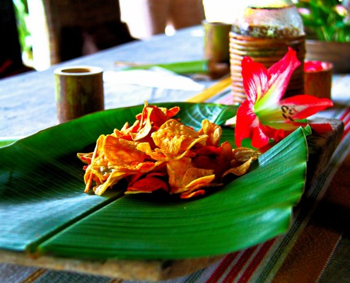 |美食|國內員工旅遊公關/原住民風味餐