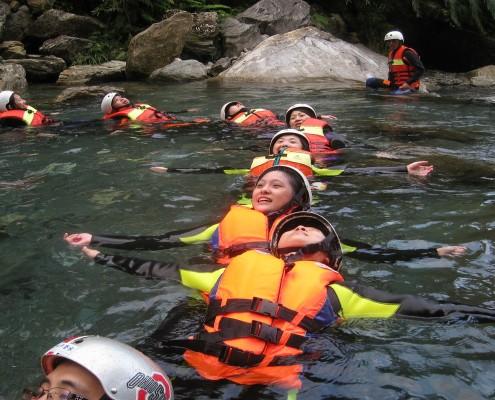 |活動|國內員工旅遊公關/會議旅遊教育訓練