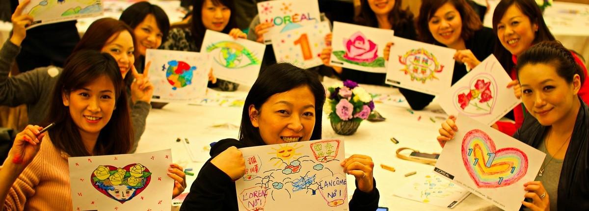 |公關|國內員工旅遊公關/會議旅遊教育訓練