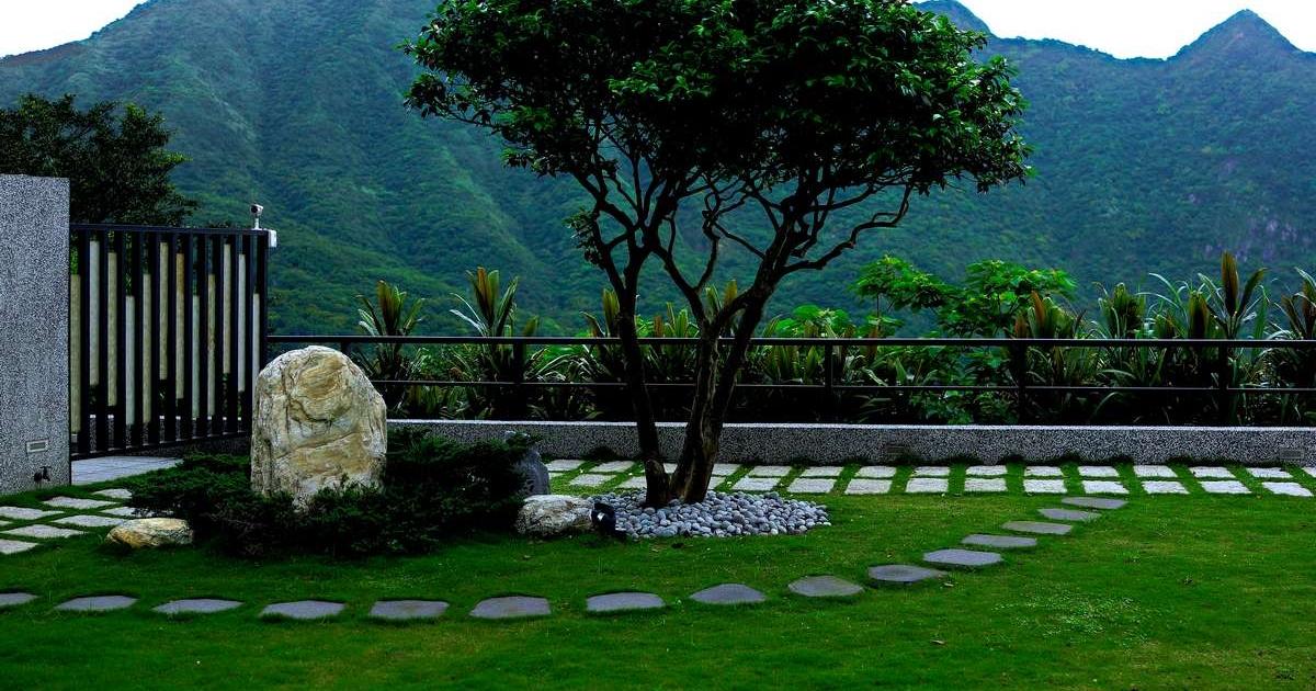 台北|金瓜石|國內旅遊 員工旅遊 團體旅遊 特色旅遊 高端旅遊